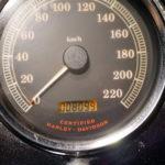 2003y FLHR-I ロードキングクラッシック