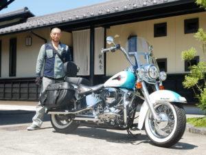 富山県 K様 遠方にもかかわらずありがとうございました。今後ともよろしくお願いいたします。