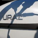 URAL Gear Up 2021年モデル