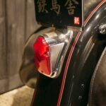 2002年 FLSTS ヘリテイジスプリンガー 日本正規車輛