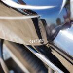 2012年 XL883R 【龍】