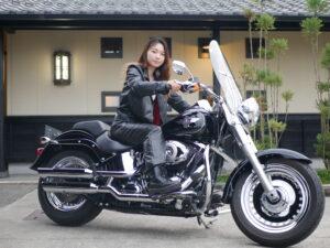 岐阜県 N様 当店最年少女性オーナー様です。今後ともよろしくお願いいたします。